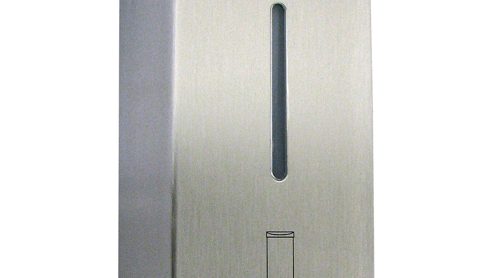 B2013
