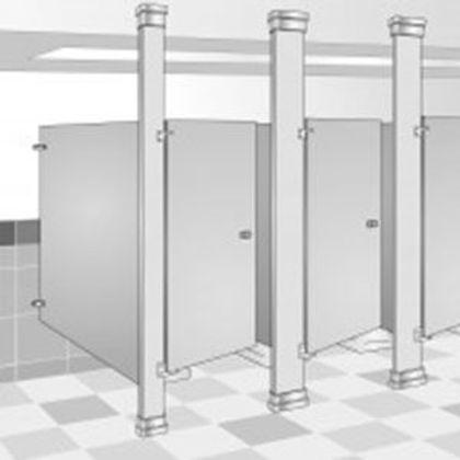 Floor-to-Ceiling-300.jpg