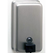 B2111 Soap Dispenser