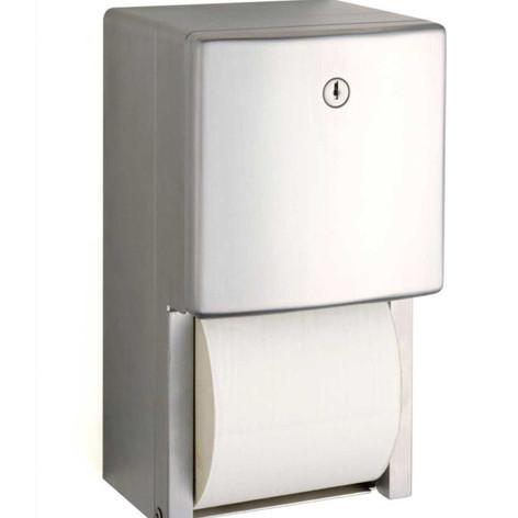 B4288 Toilet Paper Dispenser