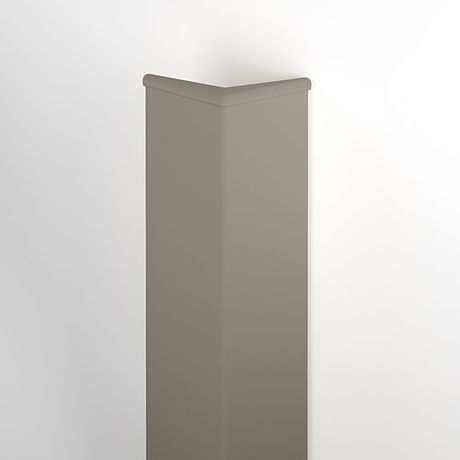 a-updated-130-surface-mount-corner-guard