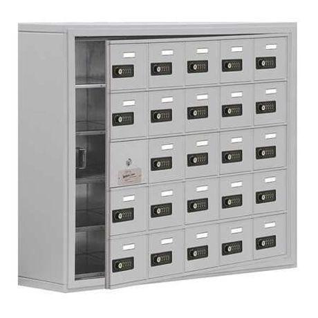 cellphone locker.jpg