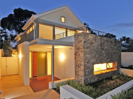 Commercial Road Shenton Park Residential Renovation Project