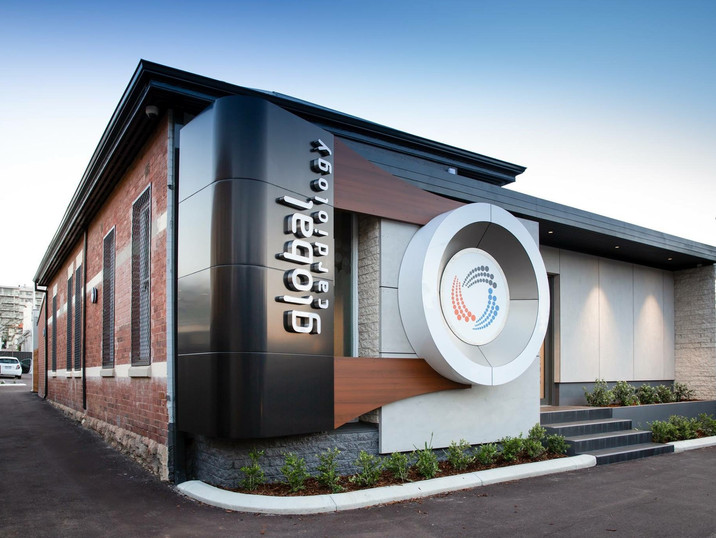 Global Cardiology West Perth