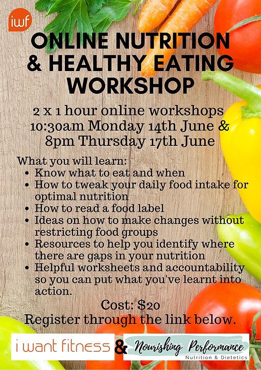 Nutrition Workshop Flyer.jpg