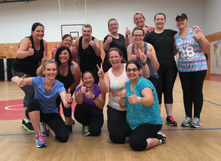 Does the word 'Bootcamp' scare you?