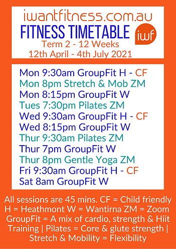 _Term 2 Timetable List (1).png