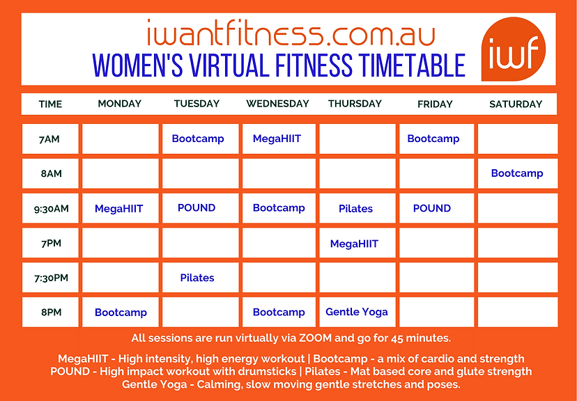 Virtual Timetable (1).png