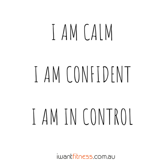 Confident (1).png