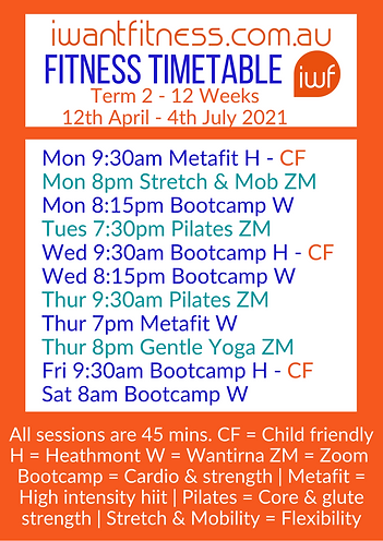 _Term 1 Timetable List.png