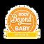 BodyBeyondBaby-Logo-CMYK_2017_update_mum