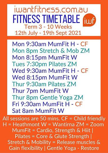 _Term 3 Timetable List (1).jpg