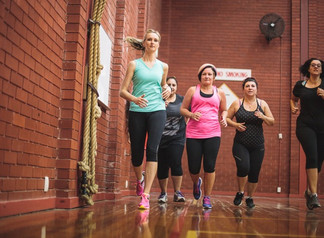 How exercise kills cancer cells