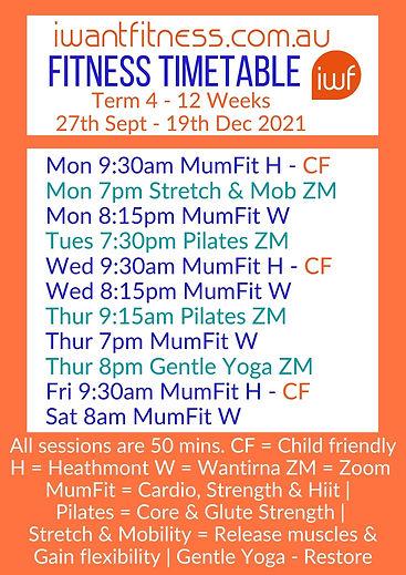 _Term 3 Timetable List.jpg