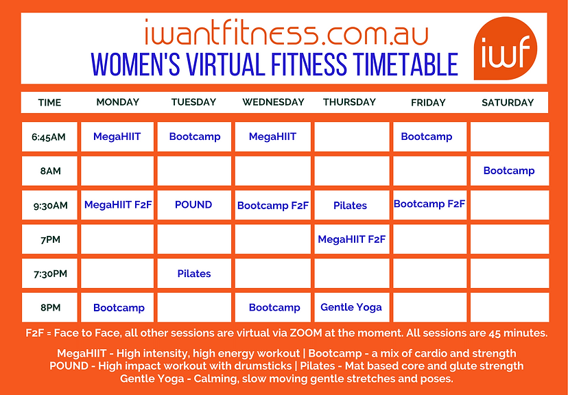 Virtual Timetable (2).png