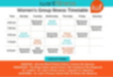 RTD Bootcamp Timetable New (2).jpg