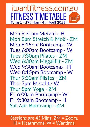 _Term 1 Timetable List (3).jpg