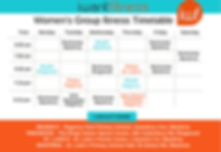 RTD Bootcamp Timetable New.png