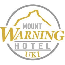 Mt Warning Hotel Uki