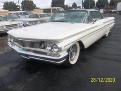 1960 Pontiac 001 - Copy