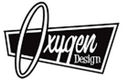 Oxygen Design
