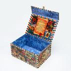 Luxury-Custom-Cardboard-Paper-Gift-Packa