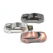 METAL CAR USB