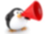 penguin-megaphone.png