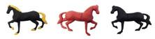 HORSE USB
