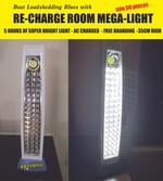 mega light.jpg