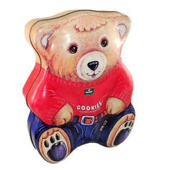Bear Tin