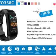 Smart Watch 13.png