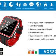 Smart Watch 20.png