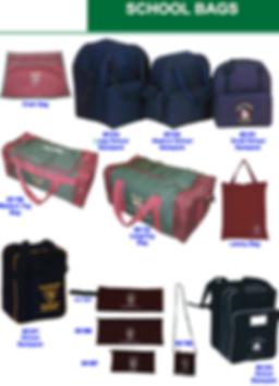 school bags 1.png