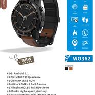 Smart Watch 21.png