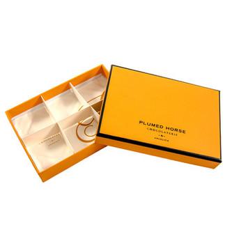 Luxury-Fancy-Custom-Handmade-Chocolate-P