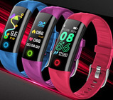 FITWRIST PRO - FROM R350.00