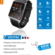 Smart Watch 2.png
