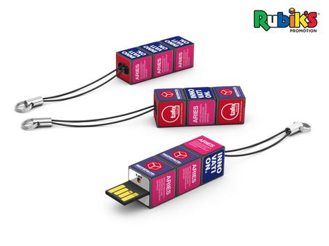 Custom-Rubiks-USB-Mini-RED-SPACE.jpg.jpg