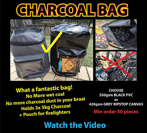 CHARCOAL BAG.jpg