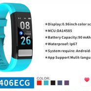 Smart Watch 7.png