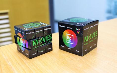 2019-01-04-Deloitte-University-Rubiks-3x