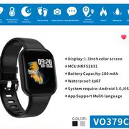 Smart Watch 12.png