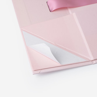 Custom-Cardboard-Folding-Gift-Box-With-R