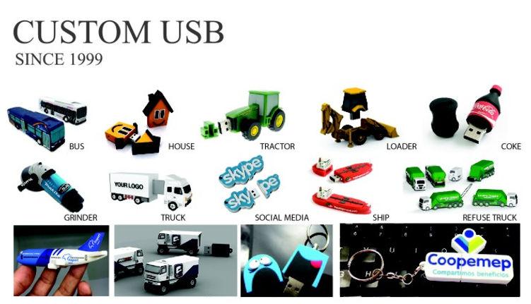 CUSTOM USB.jpg