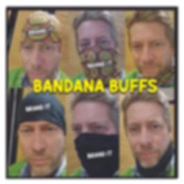 bandana buffs.jpg