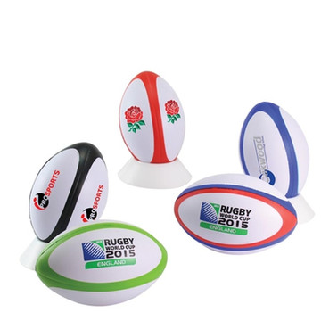 RUGBY BALL USB