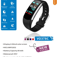 Smart Watch 1.png