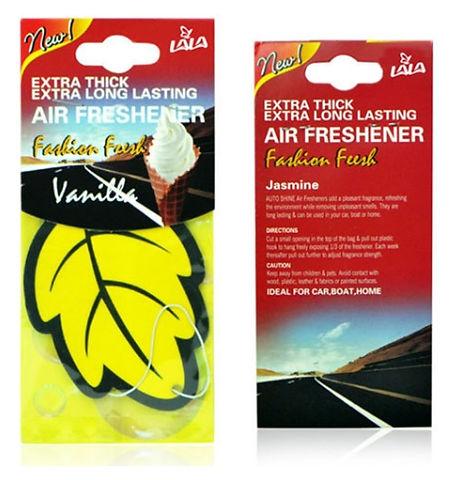 paper air freshner3.jpg