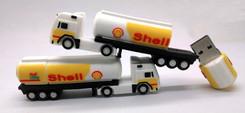 shell usb.jpg